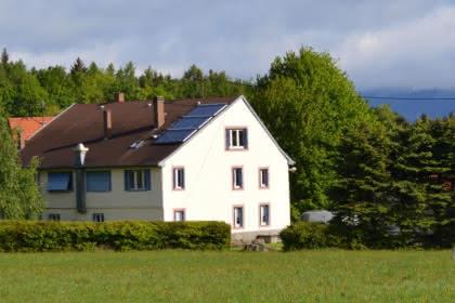 ©www.muckenbach.org