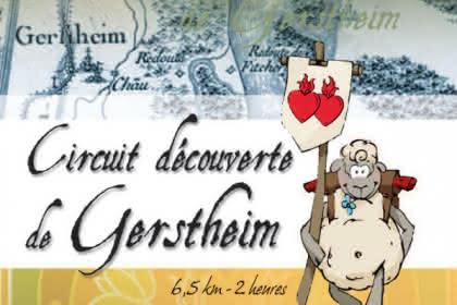 © Commune de Gerstheim