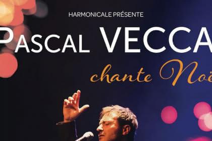 © Pascal Vecca