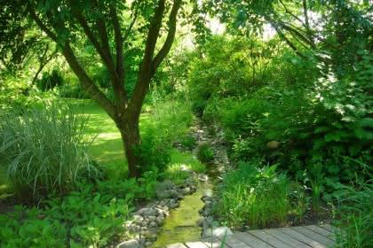 Jardins de Marguerite