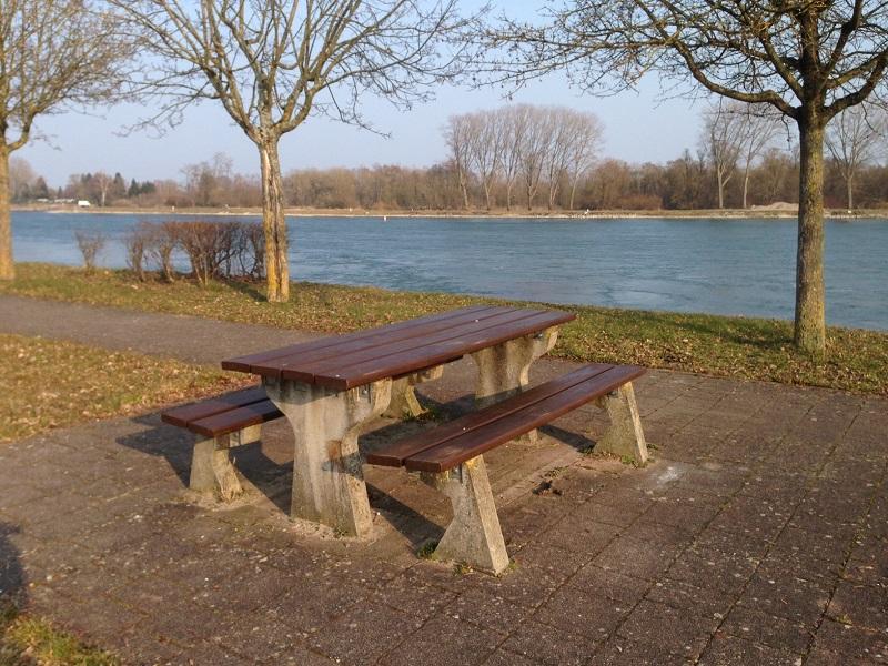 OT Pays de Seltz-Lauterbourg