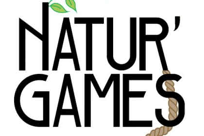 © Natur'Games