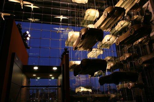 Cité de l'Automobile - Collection Schlumpf / www.collection-schlumpf.com