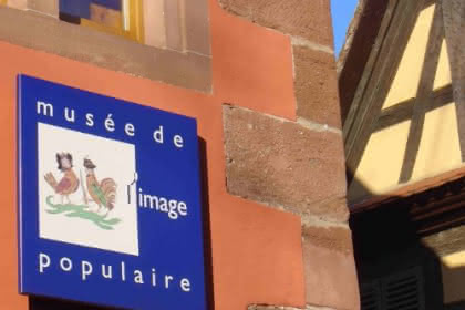 Crédit photo : www.oubouger.fr