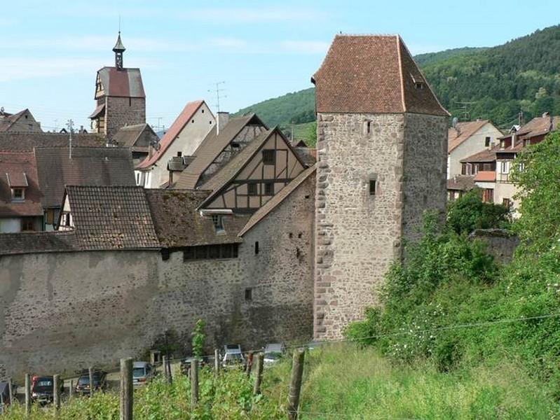 Crédit photo : Société d'Histoire et d'Archéologie