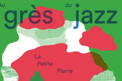 © Au grès du Jazz