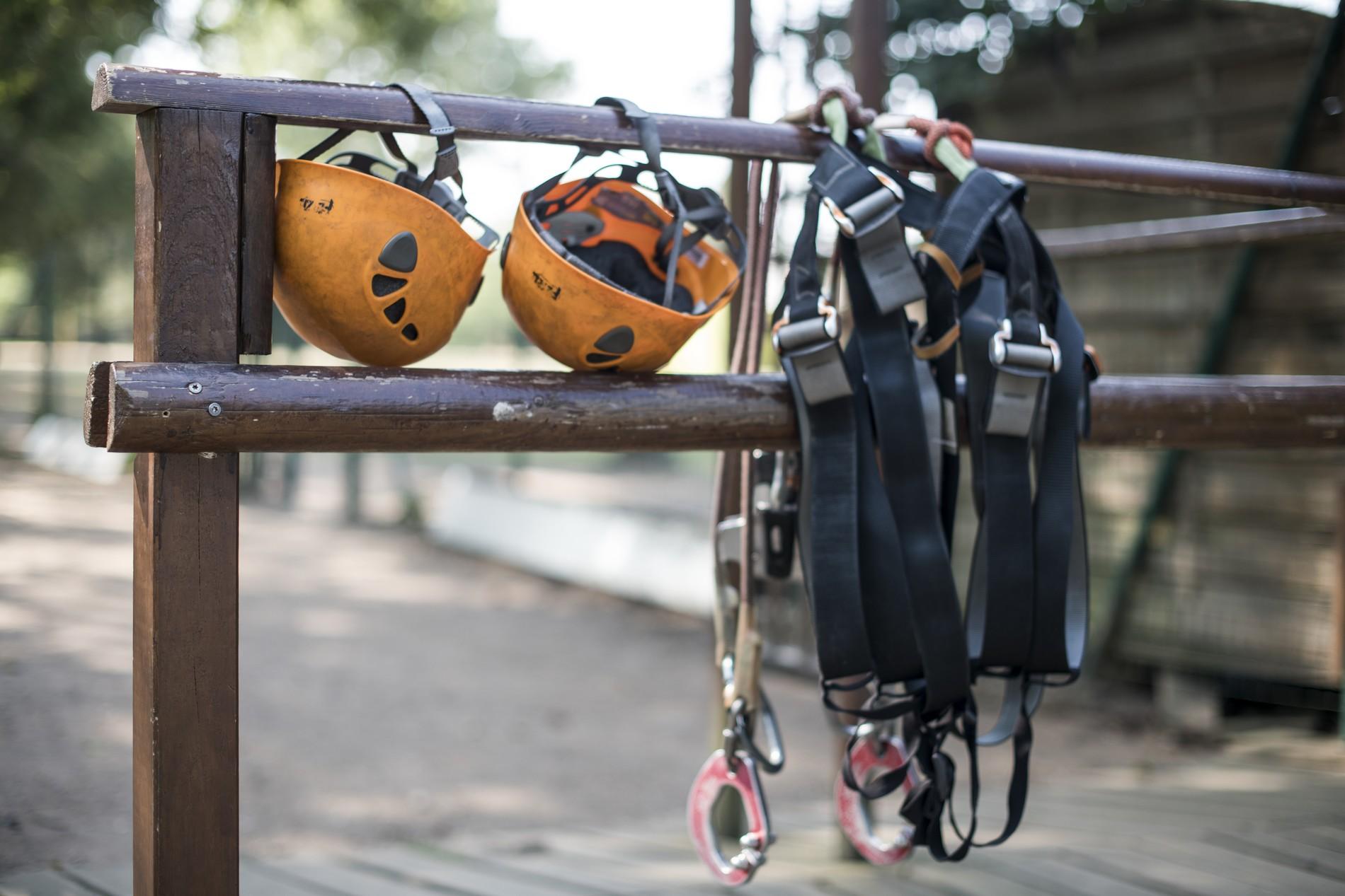 Parc d'aventures et de loisirs Brumath_Cyrille Fleckinger