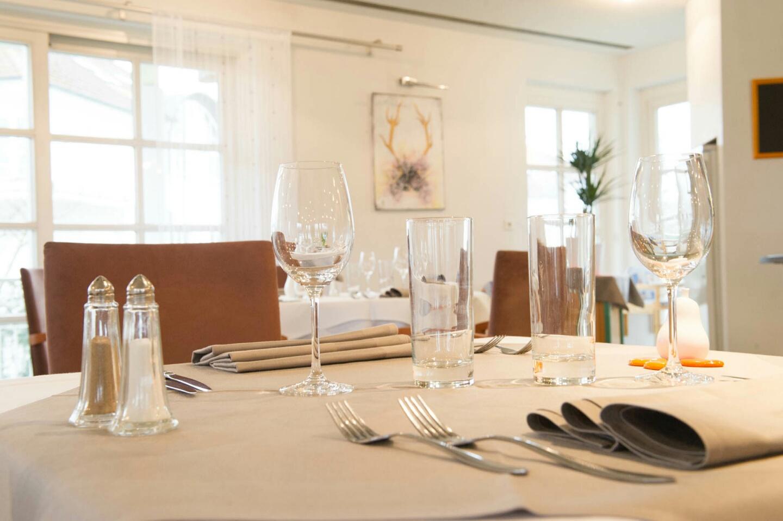 © Restaurant du Golf