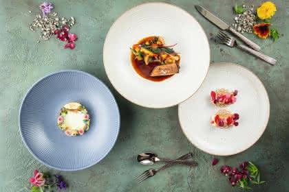 © Restaurant Gioas
