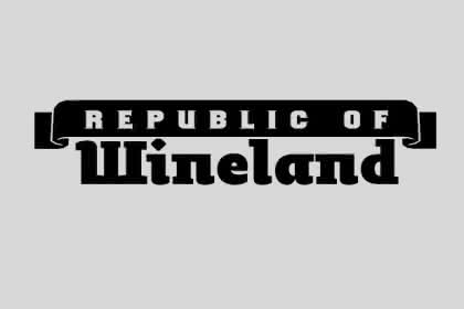 © République du Wineland