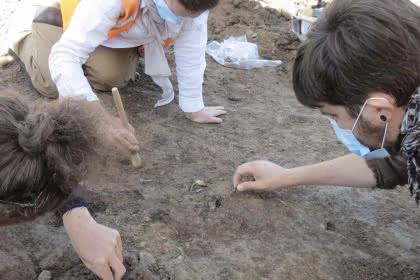 Antea Archéologie