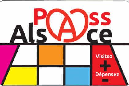 ©Pass Alsace