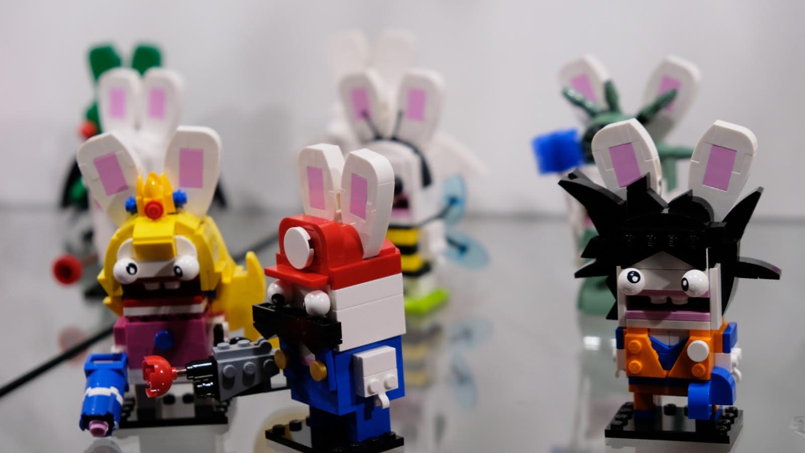 Carte Lego R Occas Carte Carte Toys Lego Occas Toys Occas Lego R jLSqGpMUzV