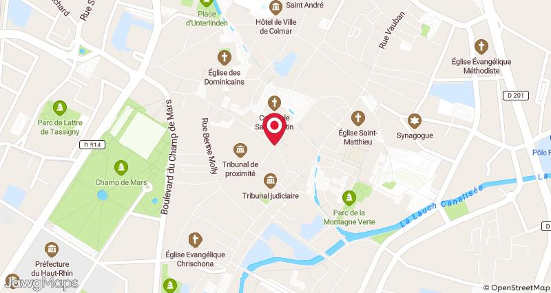 Sd Karte Besch303244digt Huawei.Elsass Karte Colmar