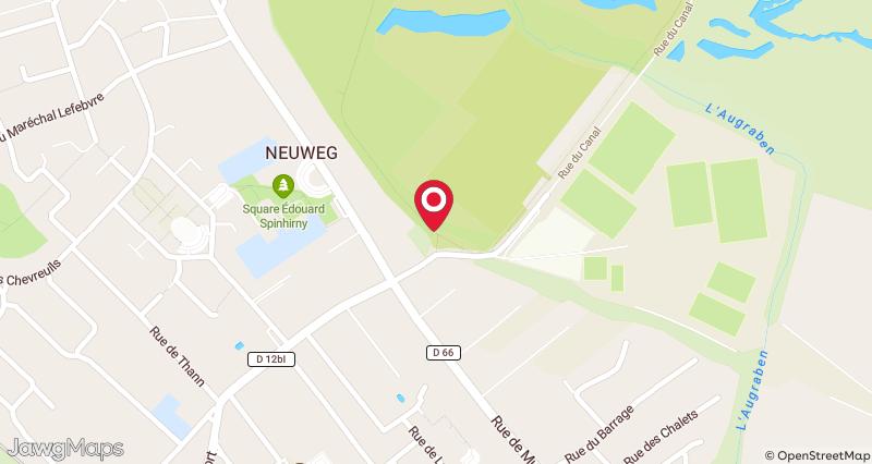 Schw303244bische Alb Karte.Camargue Karte
